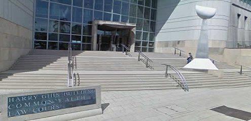 2011_brisbane_court_600-1