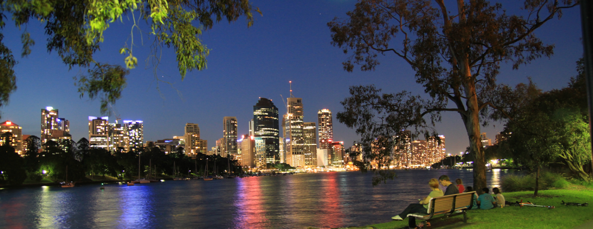 brisbane-city-at-night-new