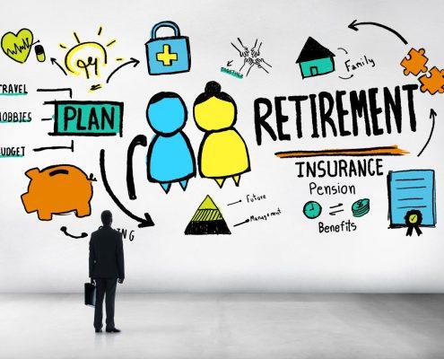 dollarphotoclub_80287274_businessman-retirement-qualification-occupation-concept