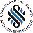 lawsocietylogo