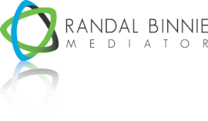 rbm-logo-web-50