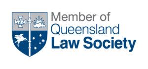 qls-member-logo_rgb_600x277px