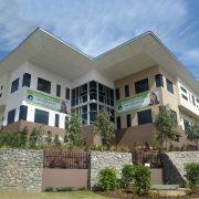 Murarrie Office
